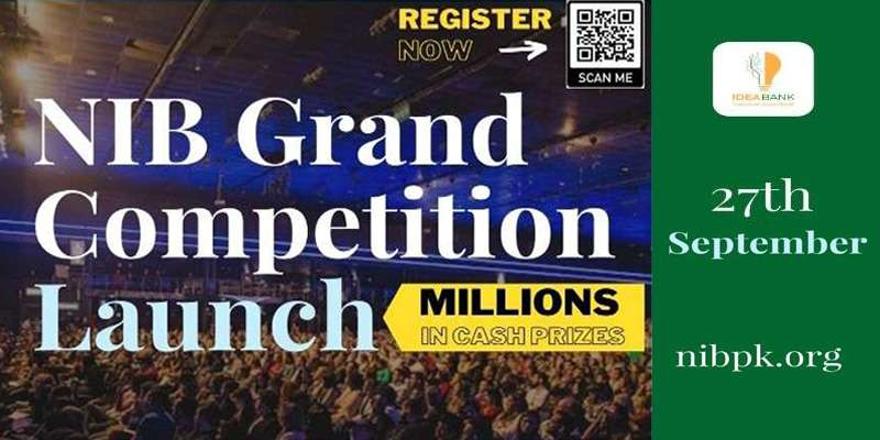 NIB-Grand-Competition-Launch