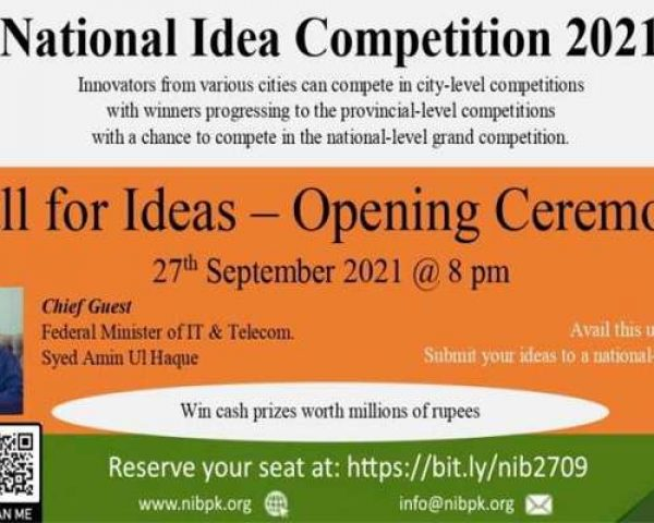 National-Ideas-Competition-2021